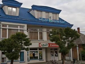 Melody_Restaurant_Püspökladány_000
