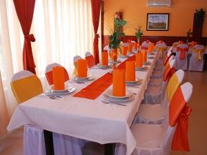 Melody_Restaurant_Püspökladány_002