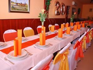 Melody_Restaurant_Püspökladány_003