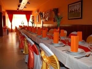 Melody_Restaurant_Püspökladány_004