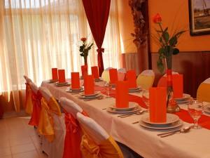 Melody_Restaurant_Püspökladány_005