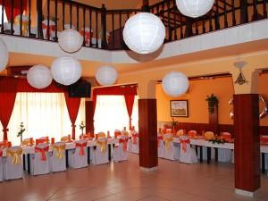 Melody_Restaurant_Püspökladány_006