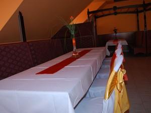 Melody_Restaurant_Püspökladány_007