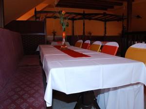 Melody_Restaurant_Püspökladány_008