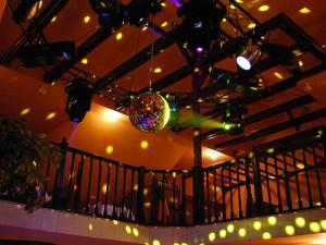 Melody_Restaurant_Püspökladány_009