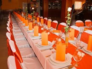 Melody_Restaurant_Püspökladány_010