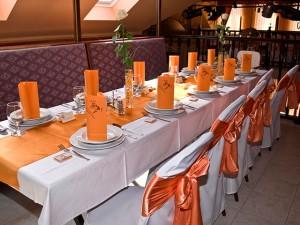 Melody_Restaurant_Püspökladány_011