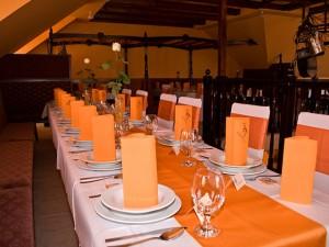 Melody_Restaurant_Püspökladány_012