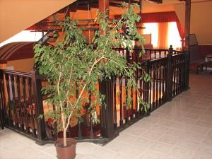 Melody_Restaurant_Püspökladány_013