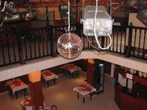 Melody_Restaurant_Püspökladány_014