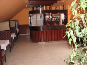 Melody_Restaurant_Püspökladány_015