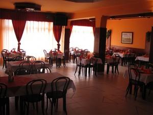 Melody_Restaurant_Püspökladány_016
