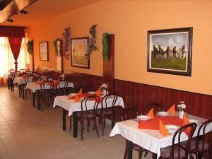 Melody_Restaurant_Püspökladány_017