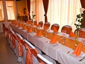 Melody_Restaurant_Püspökladány_019